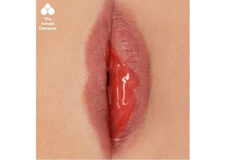 #Lippenbekenntnis | Credits: The Female Company
