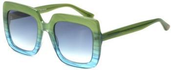Linie Rainbow | Kollektion Look Of Love | Brillen von Natascha Ochsenknecht