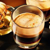 Ginger Honey Coffee: Nicht nur für Kaffee-Liebhaber