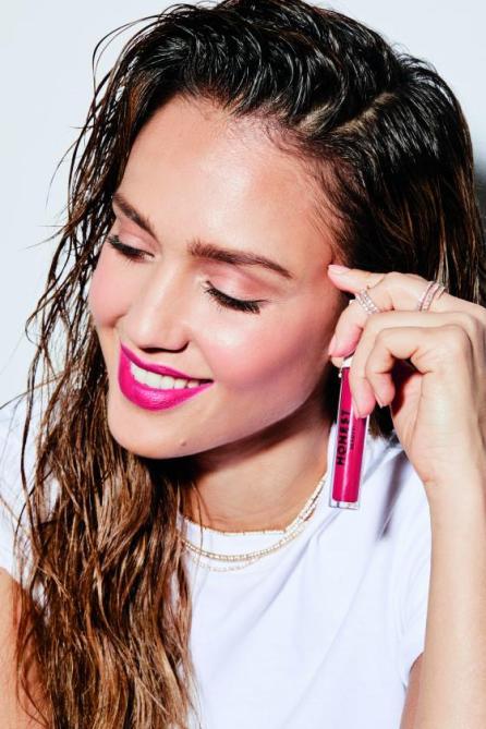Vegane Kosmetik von Jessica Alba | Honest Beauty