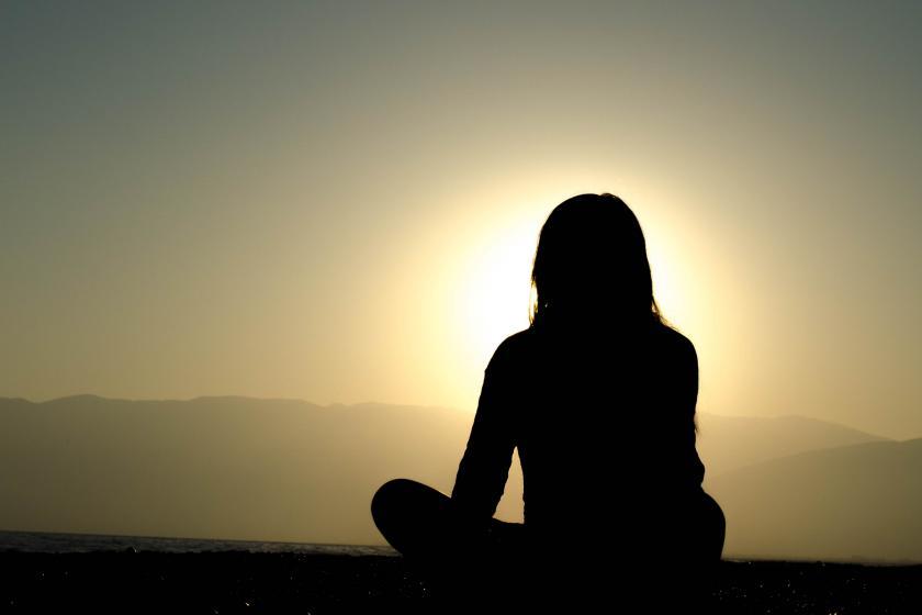 Entspannen & Wohlfühlen | Credits: Dingzeyu Li | Unsplash