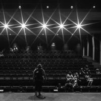 Casting-Aufruf: Curvys mit Schauspieltalent für eine Neu-Inszenierung gesucht