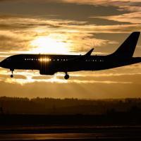Covid-sicher reisen: Von Handtaschen, Portemonnaies und Socken im Flugzeug