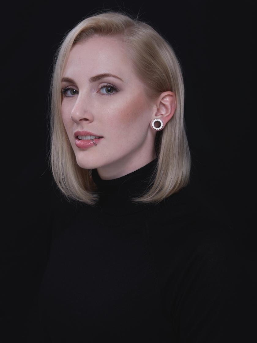 Janna Christin Rühl