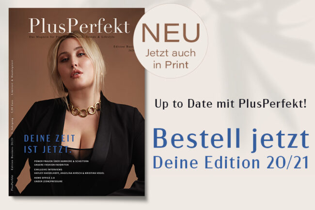 Edition20 21 PlusPerfekt e1612439408404