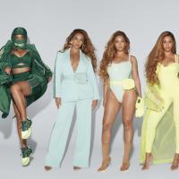 Beyoncé: Wieso du unbedingt ein Auge auf Adidas x Ivy Park haben solltest