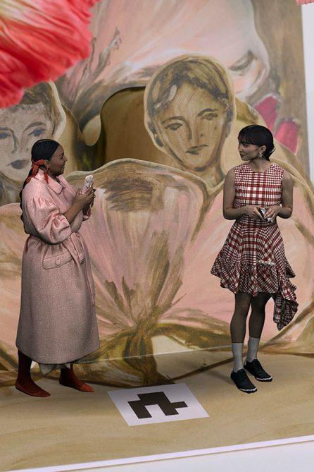 Simone Rocha X H&M Kollektion