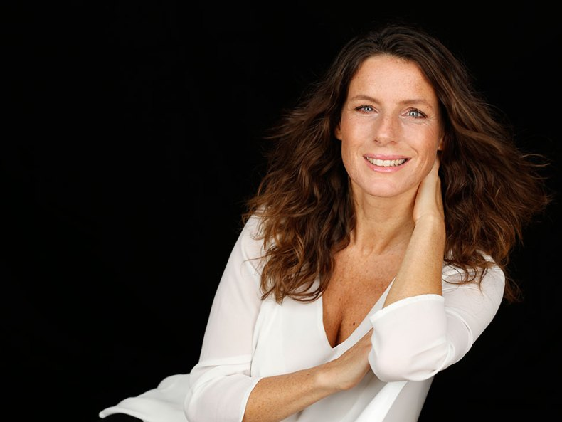 Katharina Pommer, Mindshift GmbH
