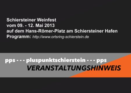 Weinfest_Hinweis