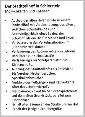 Kaufmann2