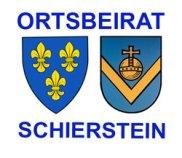 Logo-OBR