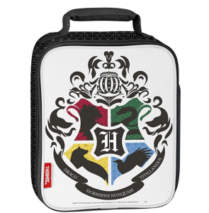 Hogwarts Lunch Bag