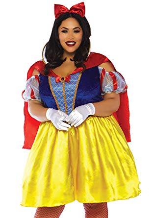 Search for plus size Disney t-shirts, dresses, ponchos, jackets and even costumes.