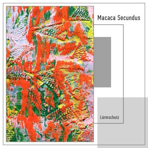 Lärmschutz – Macaca Secundus