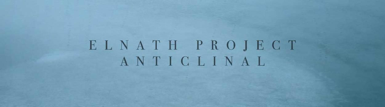 Elnath Project – Anticlinal
