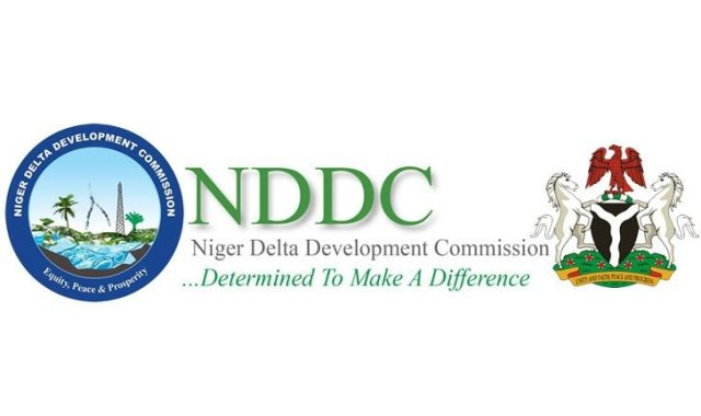 NDDC refutes contract allegation | Plus TV Africa