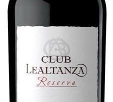 botella-lealtanza-2005