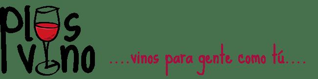 PlusVino