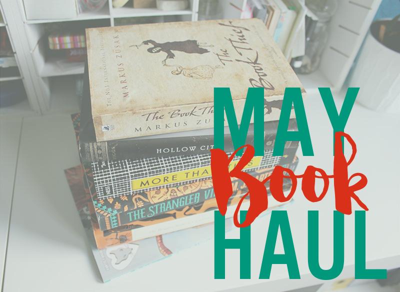 may_bookhaul_02