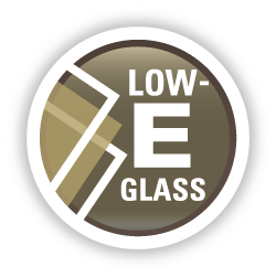 4780 4880 sliding patio doors ply gem