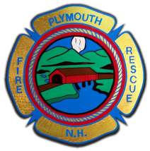 Plymouth FD