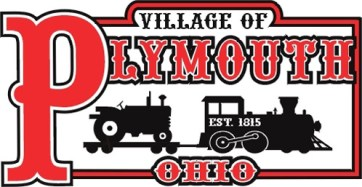Village of Plymouth, Ohio
