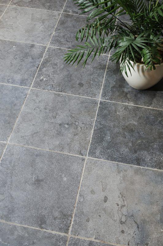 wall floor tiles plymouth granite