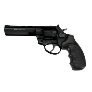 """Plynový revolver Ekol Viper 4.5"""""""