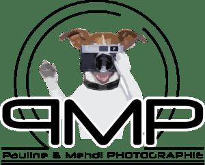 LOGO-PNG-PMP-PHOTOGRAPHE-CAEN-CALVADOS-NORMANDIE-PAULINE-ET-MEHDI-PHOTOGRAPHIE