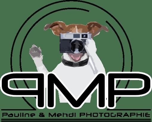 LOGO-PNG-PMP-PAULINE-ET-MEHDI-PHOTOGRAPHIE