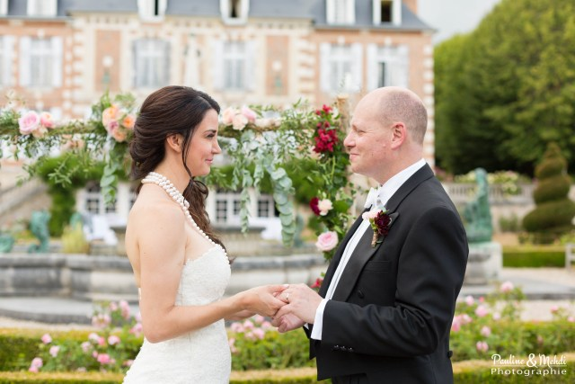PAULINE-MEHDI-PHOTOGRAPHIE-MARIAGE-FAMILLE-SHOOTING-COUPLE-GROUPE-MARIES-CEREMONIE-CHATEAU-MACLOU-CEREMONIE-CALVADOS-NORMANDIE-280