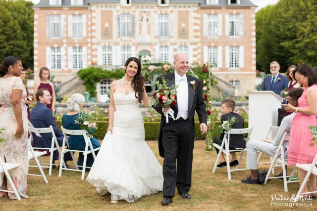 PAULINE-MEHDI-PHOTOGRAPHIE-MARIAGE-FAMILLE-SHOOTING-COUPLE-GROUPE-MARIES-CEREMONIE-CHATEAU-MACLOU-CEREMONIE-CALVADOS-NORMANDIE-280