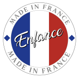 logo-collectif-enfance-made-in-france