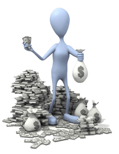 PMP Cost Management Demystified
