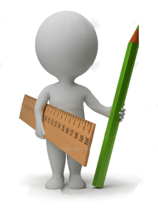 Direct and Manage Project Work – Part 1