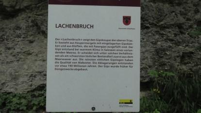 Lachenbruch