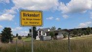 Birkendorf