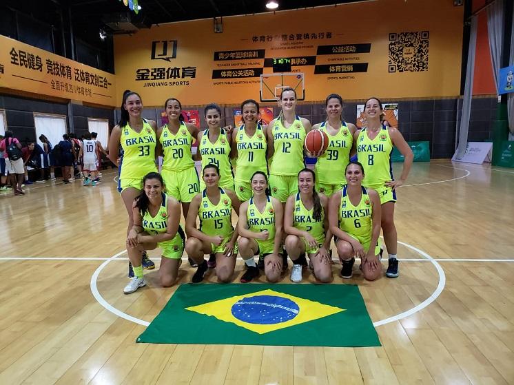 basquete feminino 2