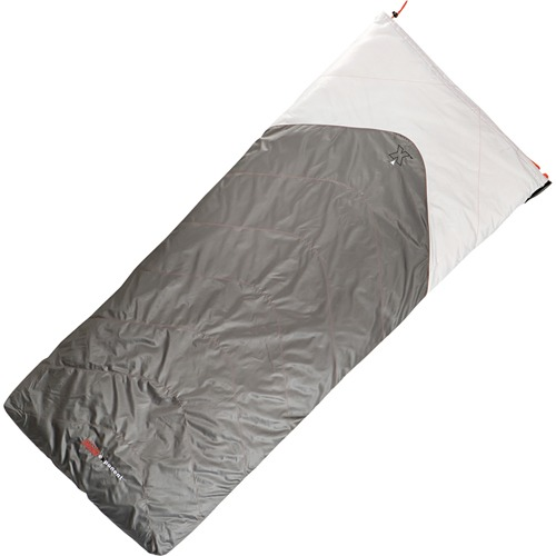Coleman Exponent Rectangular Sleeping Bag
