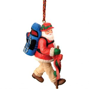 outside-inside-hiking-santa-ornament-99583_1024x1024