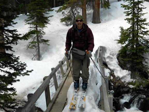 mt-toll-ski