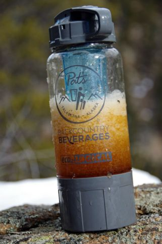 brew-backcountry-magnanti-4
