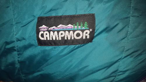 campmor (1)