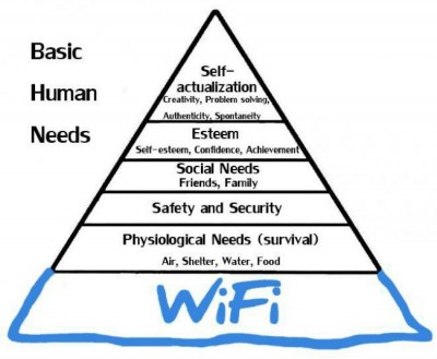 wifi-maslow