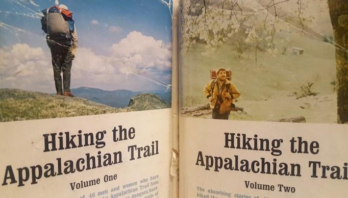 hiking-at-rodale
