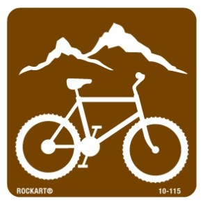mtn-bike-trail-sign