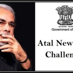 [aim.gov.in ] Atal New India Challenges Application Form, Eligibility criteria