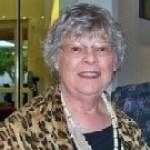 Sylvia Schmidt, Director
