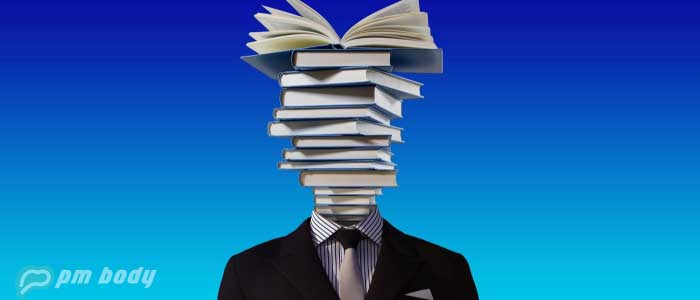 5 Recommended Books for PMP Certification Exam Preparation
