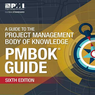 Q & As For The Pmbok® Guide Sixth Edition Pdf Free